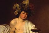 ディオニュソス