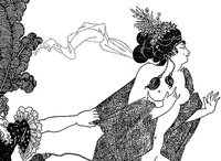 〈喜劇〉女の平和 後編