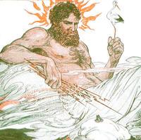 第十五歌:ゼウスの怒り、ヘクトルの再起
