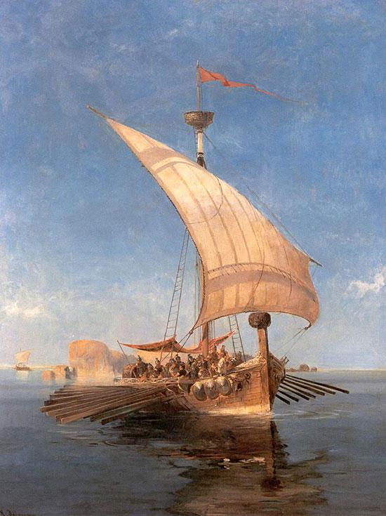 「アルゴ―船」の画像検索結果