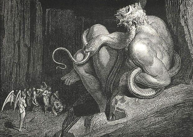 地獄のミノス王.jpg