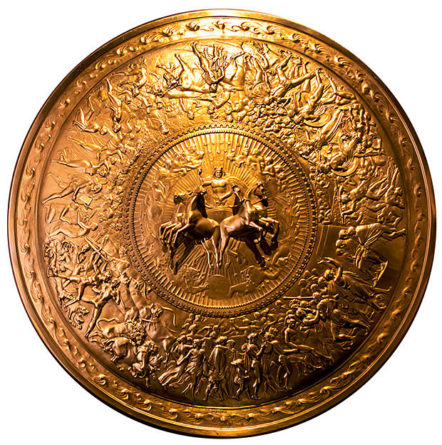 http://greek-myth.info/images_up/shield_of_achilles.jpg